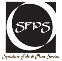 Specialised Field & Plant Services