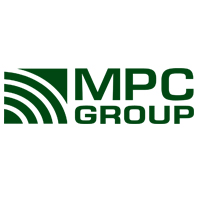 MPC Group