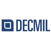 Decmil Construction
